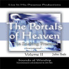 Rest by John Belt (The Portals of Heaven Instrumental)