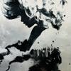 Anthony Godwin -  Une Histoire Sans Fin (Original Mix) #FREE DOWNLOAD#
