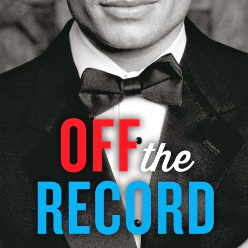 New Book Release: Off The Record By K.A. Linde