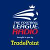 Football League Radio (06/03/14)