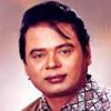 Jodi Sob Sagorer Jol Kali Hoto_Jahir Ahmed