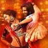 Ram Chahe Leela (Ramleela)- Gujarati Dhol Fusion- Remixed By DJ Tapan