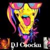 DJ Coocku X Reggae Mix (Dancehall)
