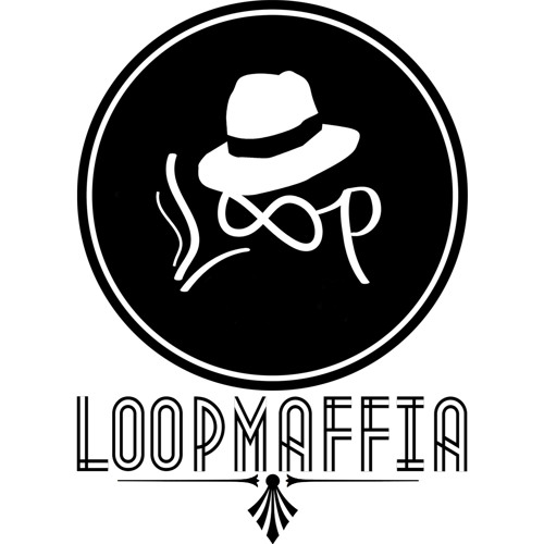 BB065 -Loop Maffia - Blue Chesse Ep - Out Now !!! - Bulabeats Records