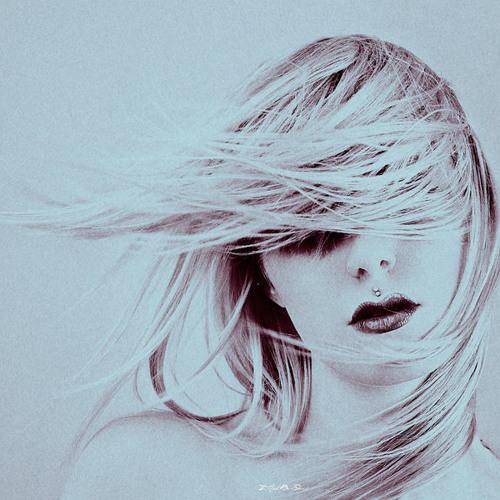 Waves In My Head