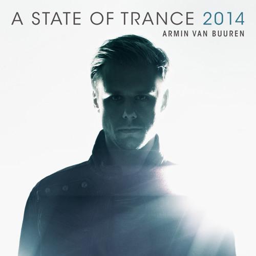 Alexander Popov – Quantum [A State Of Trance 653]