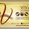 Vivace Academia Musical