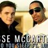 How Do You Sleep Remix Ft Ludacris