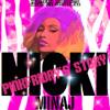 Wupteam Presents Nicki Minaj Pinkfriday S Story Mp3