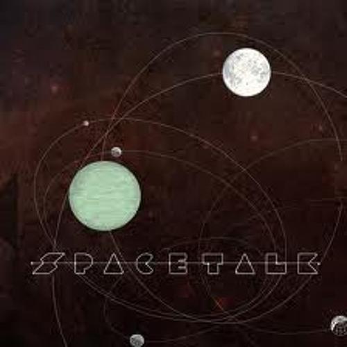 Space Talk ( Outro)