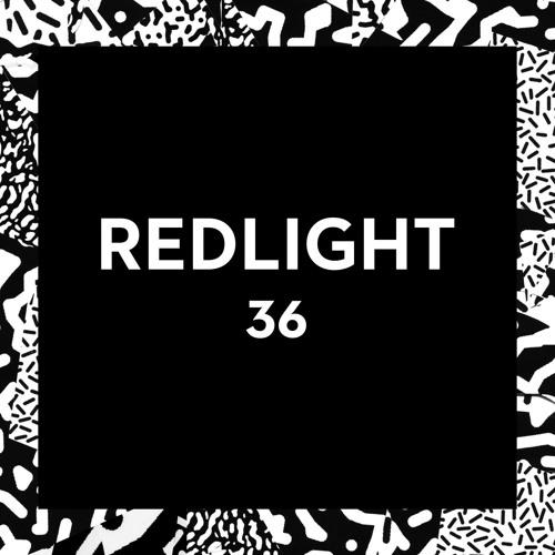 Redlight- Thunder feat. Syron