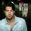 Slip On By - Austin Webb