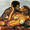 Best u eva had -John Legend (cover) Eric Robinson