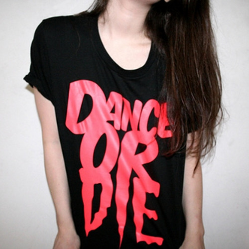 HANNAH - Dance Or Die
