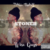 Stoner Remix - Young Thug Remix Paul Blaze Free Mp3 download