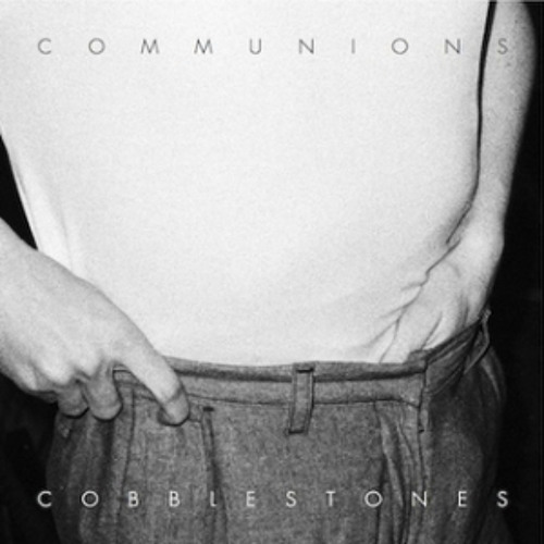Communions - Children