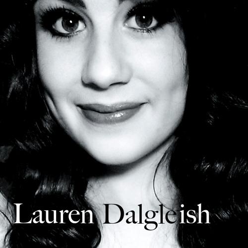 Lauren Dalgleish - Apparently