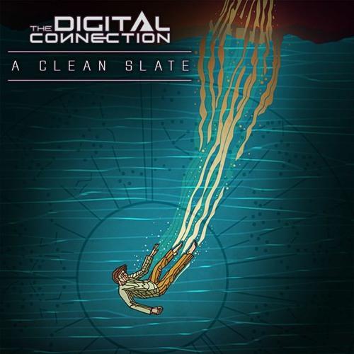A Clean Slate EP [2014]