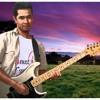 Pantun Cinta - Yadie Fender & Elvy Sukaesih (cover)