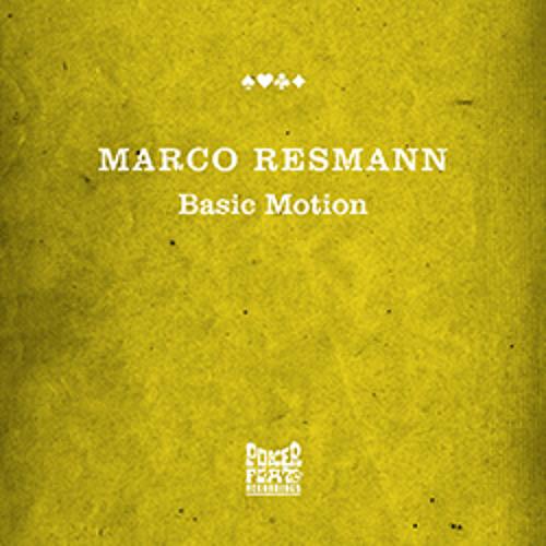 Marco Resmann - Ladies & Gentlemen