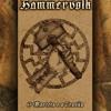 O Martelo E O Trovão (The Hammer And The Thunder) EP 2013