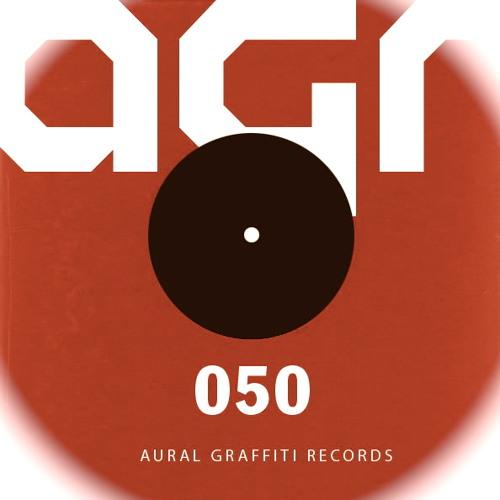 Aural Graffiti 'DJ's Pleasure'
