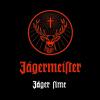 Spenz & Adidor - JagerTime (Jagermaister Anthem)