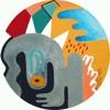 Asusu 'Velez' (A Made Up Sound Remixes 1 & 2) (LIVITY SOUND)