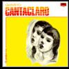 La Sapoara   Intérprete: Quinteto Cantaclaro
