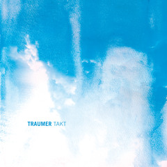 02. Traumer - Cyclo - snippet   ⎜ TAKT LP - HERZBLUT
