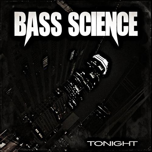 Tonight (ft. Halo The Human & Brandon Freeman)