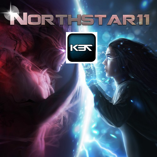 K37 - Prometheus Rising (Northstar11 Remix) [SJE Records Remix Competition]