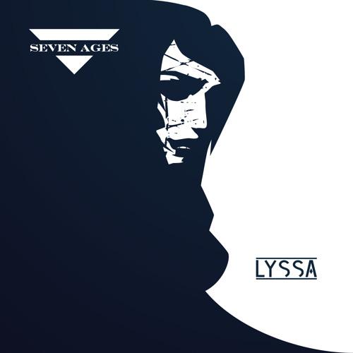 Lyssa [EP 2014]