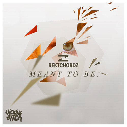 Rektchordz | Meant To Be (Taiki Nulight Remix)
