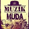 Muzik Muda - selalu menunggu  at Malaysia