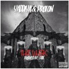 Yaddiya x Proton - That Wherk (Produced by Fade)