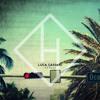 Luca Cassani - Stylu (Original Mix)  (Hysterical Rec)