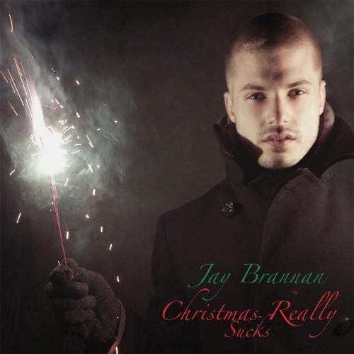 Jay Brannan - Christmas Really Sucks