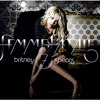 Britney Spears - Femme Fatale Remix
