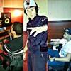 J Lanny El (Guaynabito) Freestyles Mix DJ JRA