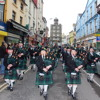 Youghal Pipe Band (2010) The Wearing Of The Green & Kelly The Boy From Killane
