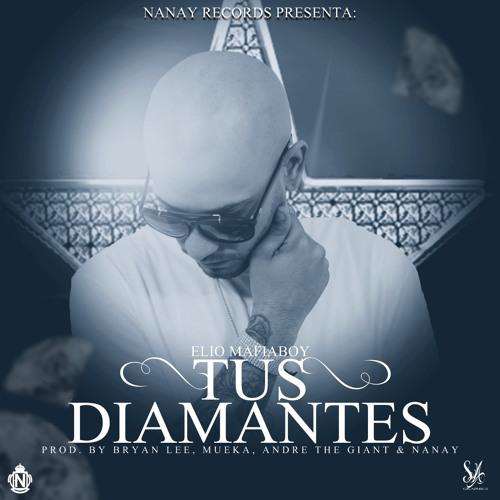 Tus Diamantes