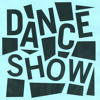 Radio Cómeme - »Dance Show« 01 by Christian S