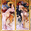 Settimana di Musica - G. Puccini: La Fanciulla del West (1) (creato con Spreaker)