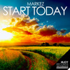 Markez - Start Today