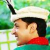 Aaaishaq Teena  Buzam Manish By Shahid Akhtar Qalandar