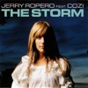Jerry Ropero feat. Cozi- The Storm (Main Mix)