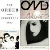 Flashback KROQ ( New Order, Morrissey, OMD, B-Movie) part 2