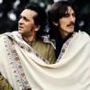 Oh My Lord feat. George Harrison & Ravi Shankar [Remix]
