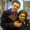 Download Alireza Golbang & Saman Ehteshami